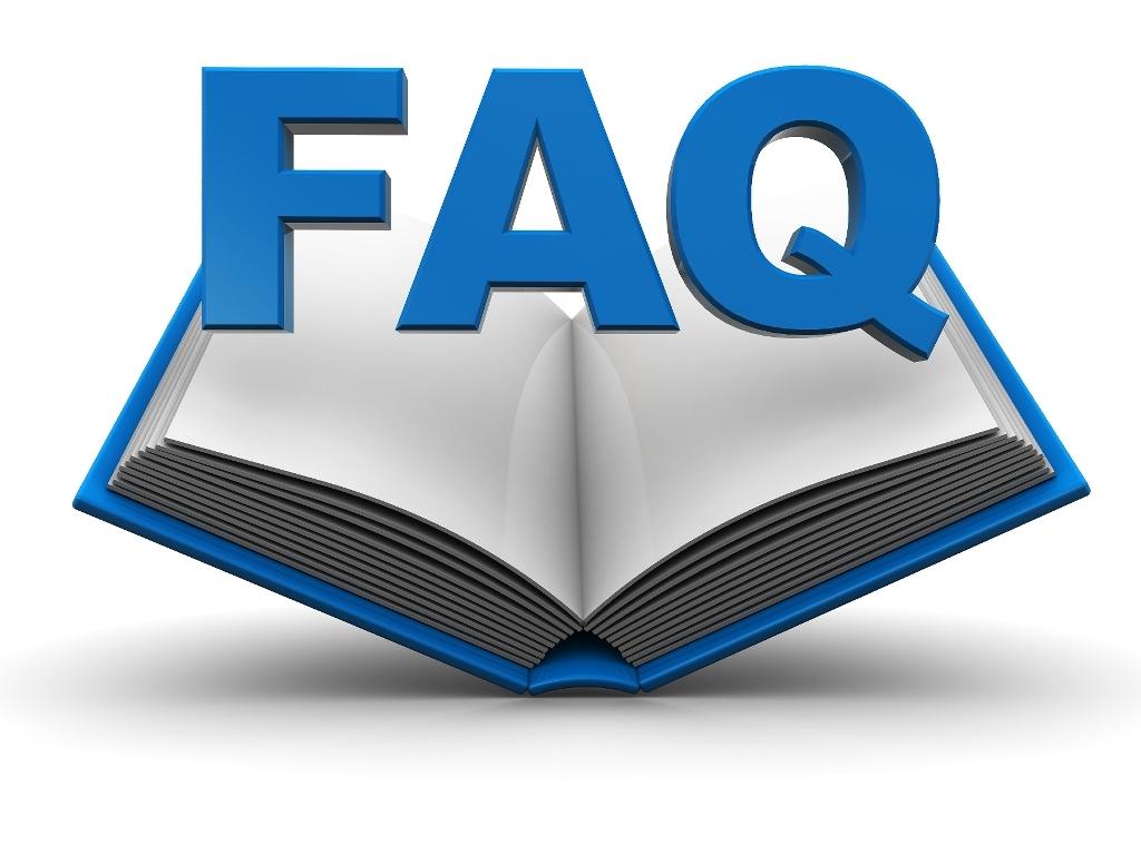 New-Image-FAQ