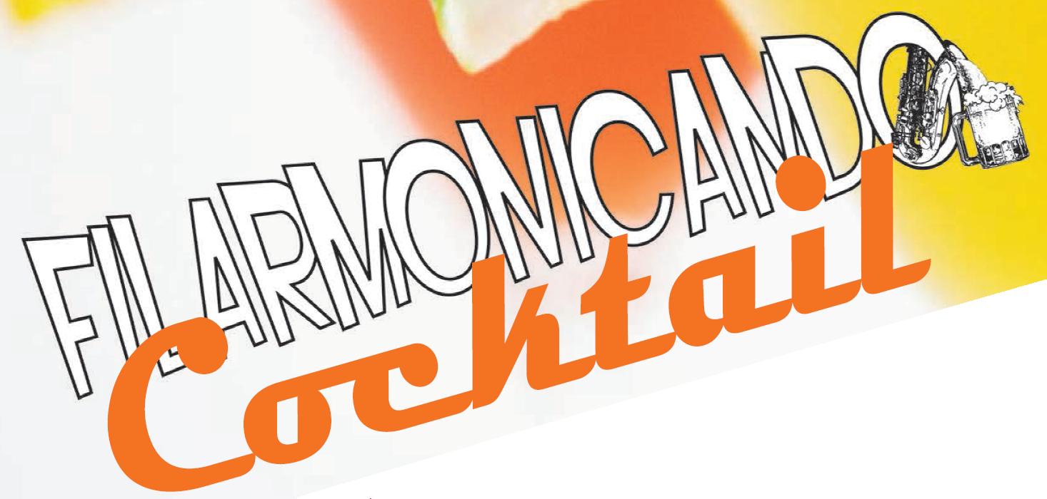 Filarmonicandococktail